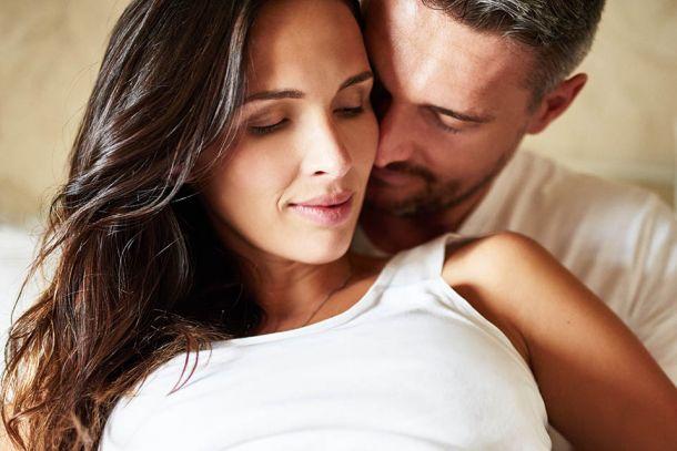 Секс сексу