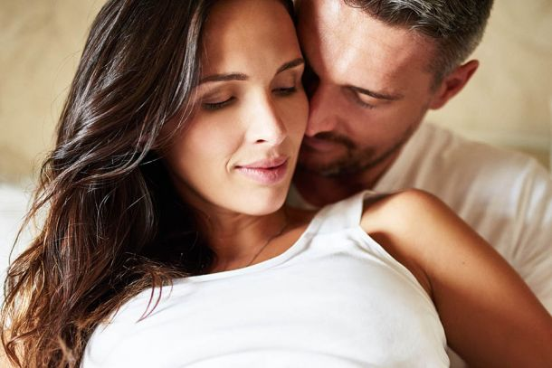 Women masturbating and ejaculating